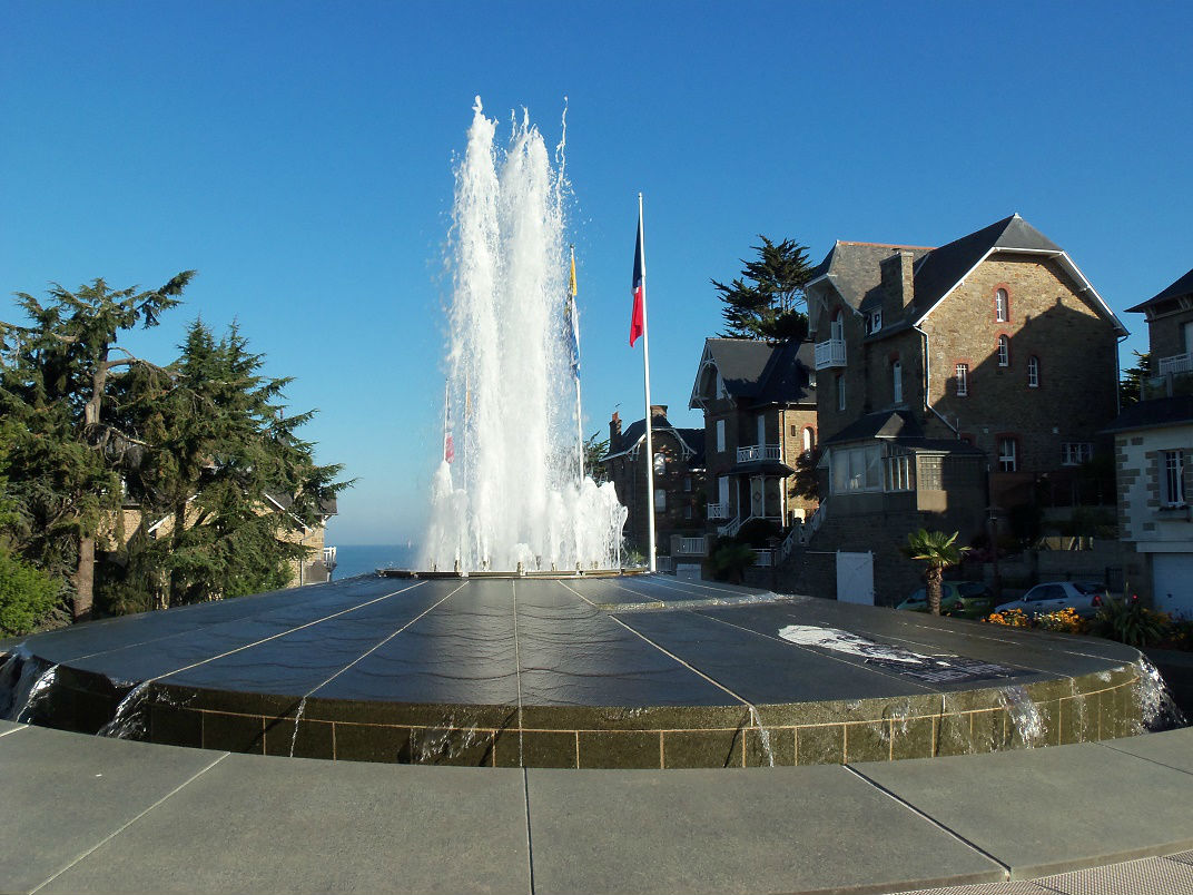 fontaine st enogat2